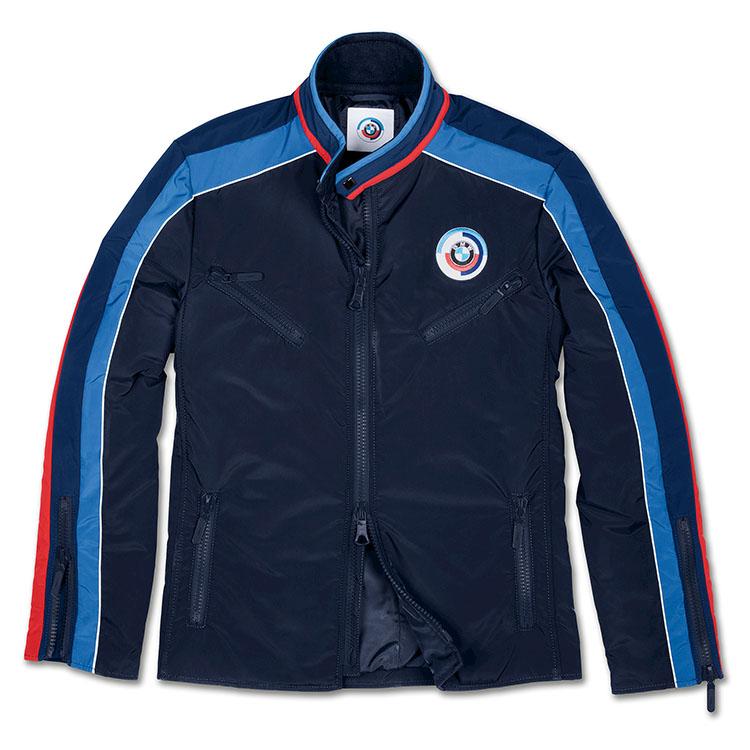 215692392c3777c Каталог Куртки от магазина bmw-original.ru